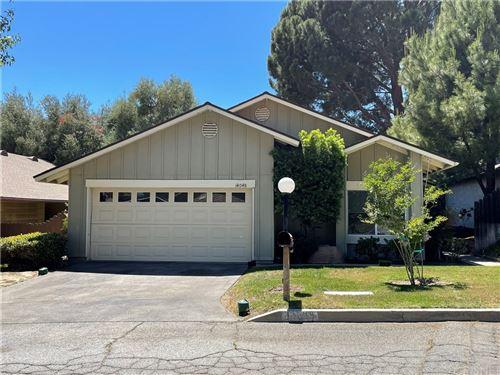 Photo of 14048 Fenton Lane, Sylmar, CA 91342 (MLS # SR21126793)
