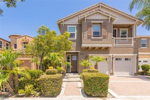Photo of 4127 W Hemlock Street, Oxnard, CA 93035 (MLS # V1-2793)