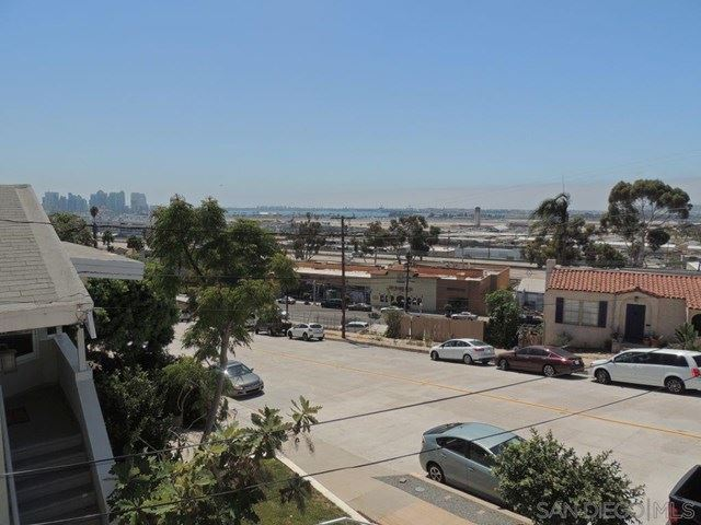 3929 California Street, San Diego, CA 92110 - #: 200043793