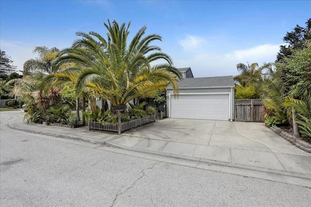 575 Risso Court, Santa Cruz, CA 95062 - #: ML81847793