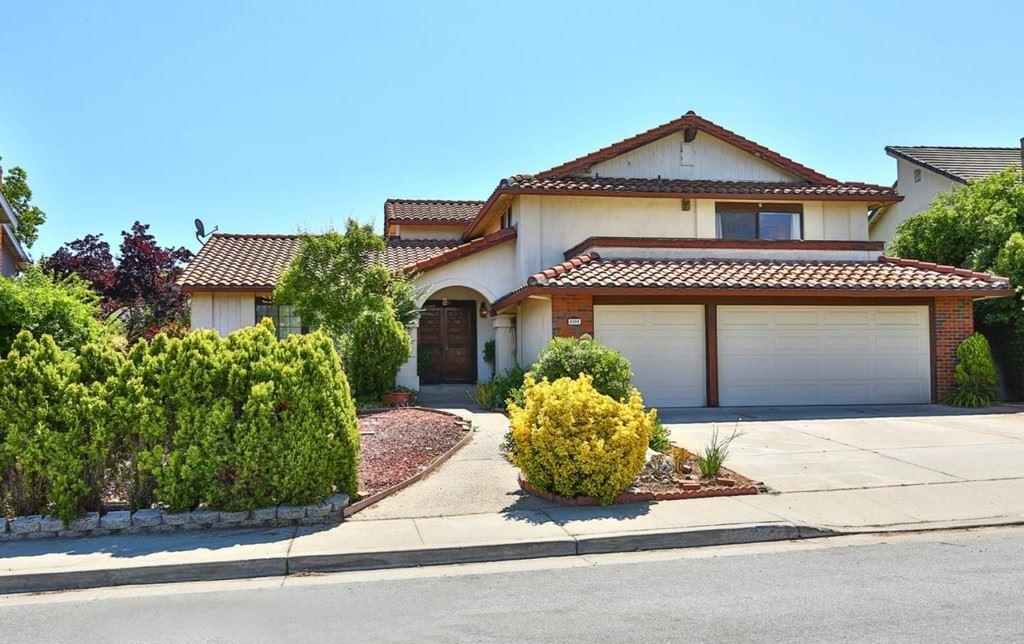 6964 Mccall Drive, San Jose, CA 95120 - #: ML81851793