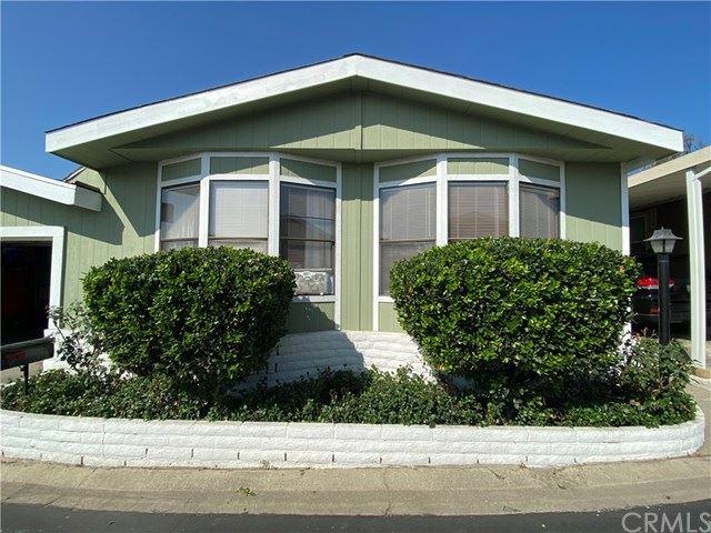 1051 Site Drive #54, Brea, CA 92821 - MLS#: OC20057793