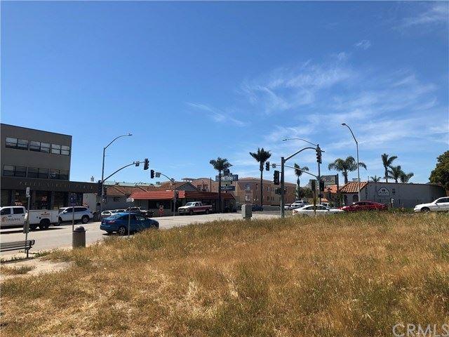 Photo of 590 Price Street, Pismo Beach, CA 93449 (MLS # PI19282793)