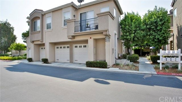 1584 Ismail Place, Placentia, CA 92870 - MLS#: PW20156793