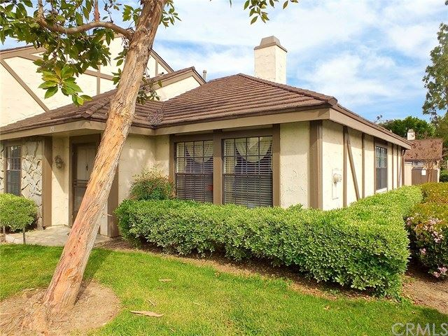 230 Gable Lane, La Habra, CA 90631 - MLS#: RS20067793