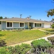 Photo of 1673 N Mountain Avenue, Claremont, CA 91711 (MLS # AR19172794)