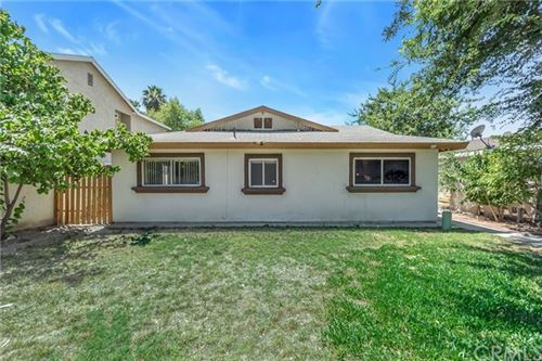 Photo of 227 E 5th Street, San Bernardino, CA 92410 (MLS # DW20152794)
