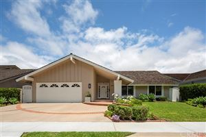 Photo of 2012 Port Chelsea Place, Newport Beach, CA 92660 (MLS # NP19150794)