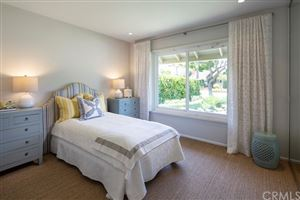 Tiny photo for 2012 Port Chelsea Place, Newport Beach, CA 92660 (MLS # NP19150794)