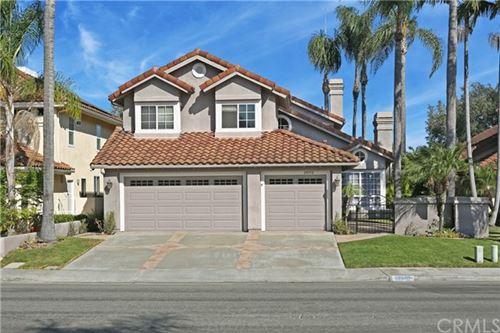 Photo of 28352 Rancho Grande, Laguna Niguel, CA 92677 (MLS # OC20240794)
