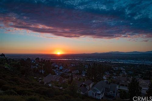 Photo of 4747 E Hastings Avenue, Orange, CA 92867 (MLS # OC21133794)