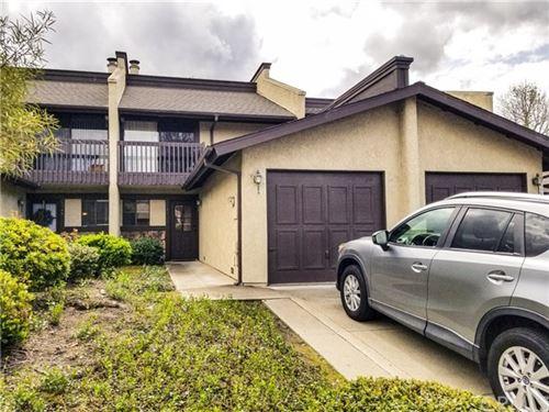 Photo of 1171 Clevenger Drive, Arroyo Grande, CA 93420 (MLS # PI20060794)