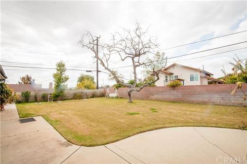 Tiny photo for 981 Flamingo Way, La Habra, CA 90631 (MLS # RS21050794)