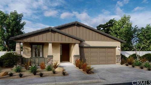 Photo of 29926 Western Front Drive, Menifee, CA 92584 (MLS # SW20130794)