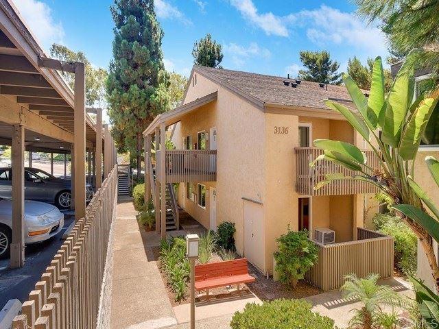 3136 Via Alicante #B, La Jolla, CA 92037 - MLS#: 200039794