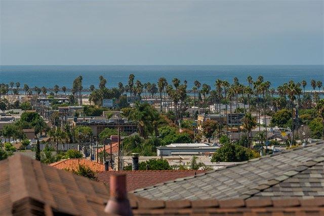 4446 Muir Avenue, San Diego, CA 92107 - #: 200042794