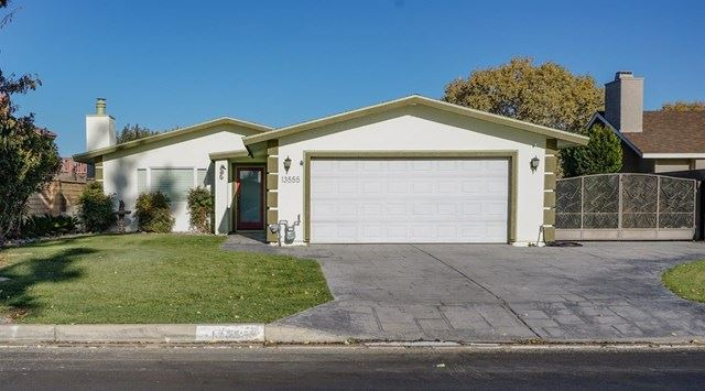 13555 Driftwood Drive, Victorville, CA 92395 - #: 519794