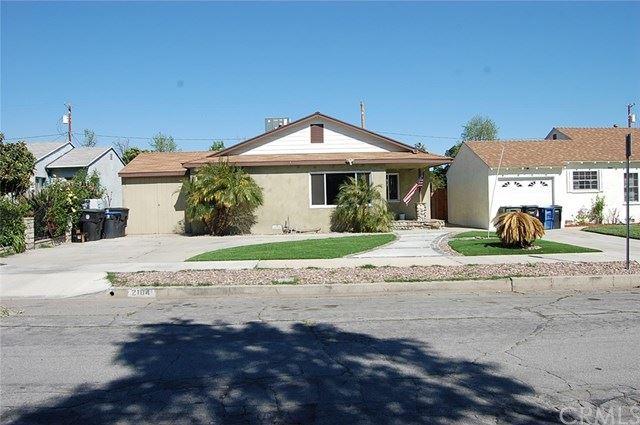 2104 N Maple Street, Burbank, CA 91505 - MLS#: BB20074794