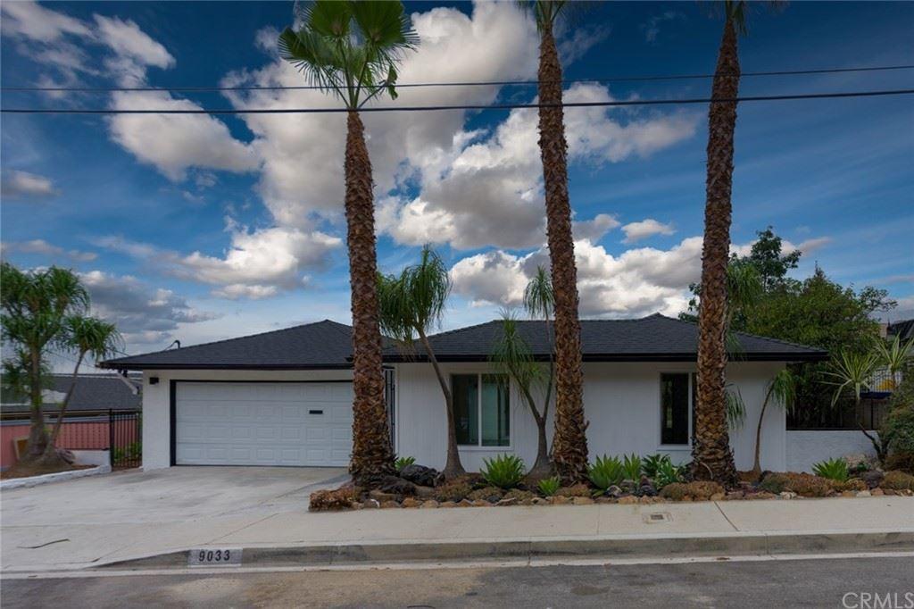 9033 Riderwood Drive, Shadow Hills, CA 91040 - MLS#: CV21164794
