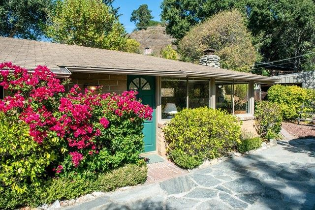 17 Story Road, Carmel Valley, CA 93924 - #: ML81816794