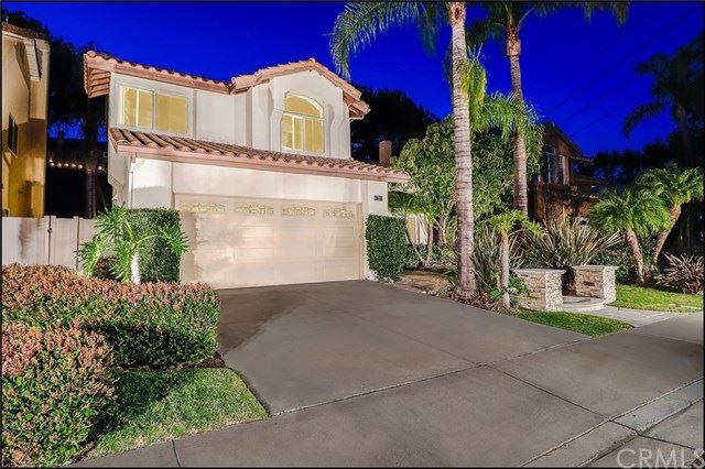 Photo of 3 Brooktree, Aliso Viejo, CA 92656 (MLS # OC21045794)