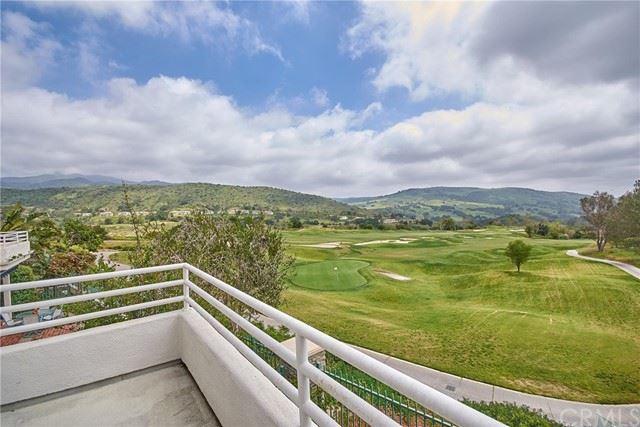 Photo of 4 Cardiff, Rancho Santa Margarita, CA 92679 (MLS # OC21111794)