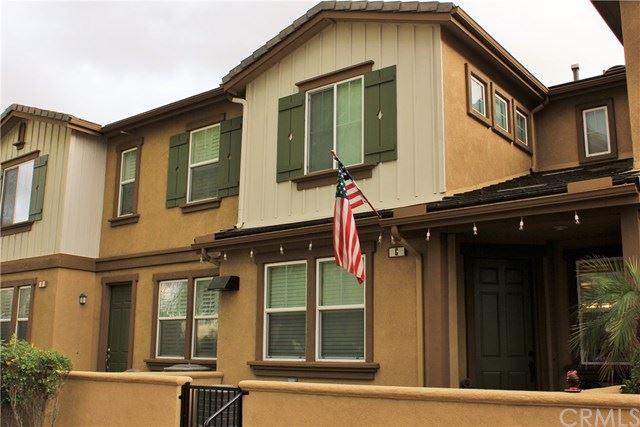 26081 Iris Avenue #C, Moreno Valley, CA 92555 - MLS#: SW21013794