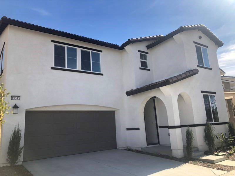19545 Fortunello Avenue, Riverside, CA 92508 - MLS#: TR21226794