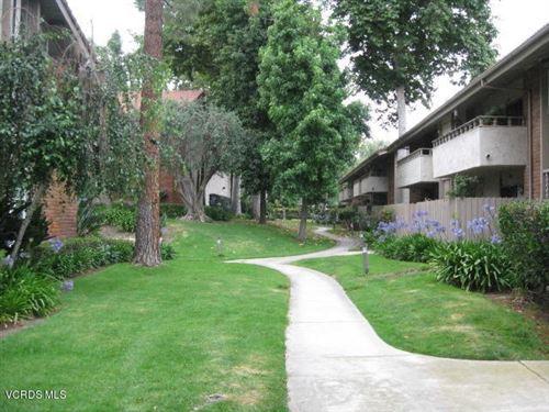 Photo of 31570 Agoura Road #1, Westlake Village, CA 91361 (MLS # 221002795)