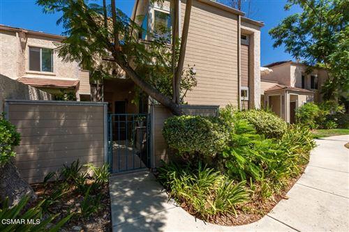 Photo of 57 Via Colinas, Westlake Village, CA 91362 (MLS # 221004795)