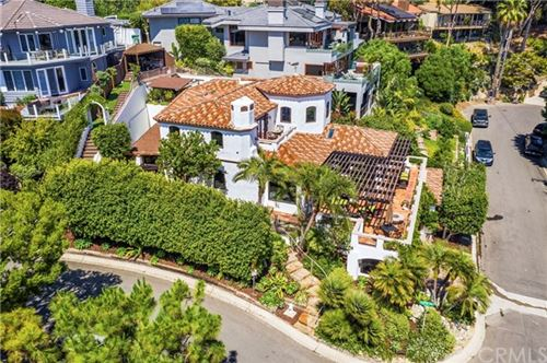 Photo of 22191 Rico Road, Laguna Beach, CA 92651 (MLS # LG19163795)