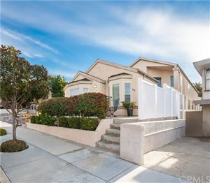 Photo of 416 Larkspur Avenue, Corona del Mar, CA 92625 (MLS # NP19231795)