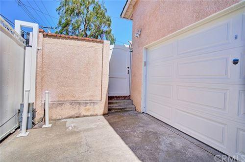 Tiny photo for 5391 Heil Avenue, Huntington Beach, CA 92649 (MLS # OC20150795)