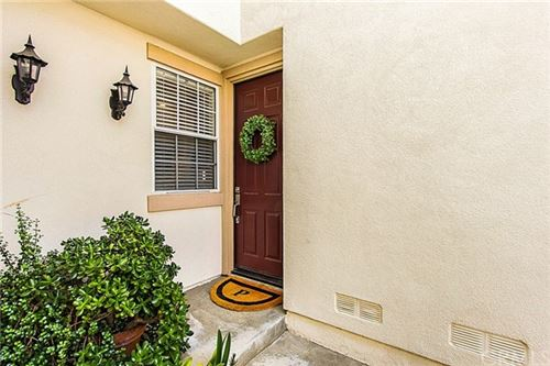 Tiny photo for 223 Seacountry Lane, Rancho Santa Margarita, CA 92688 (MLS # OC20192795)