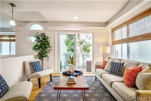 Photo of 1517 Crest Drive, Manhattan Beach, CA 90266 (MLS # SB19195795)