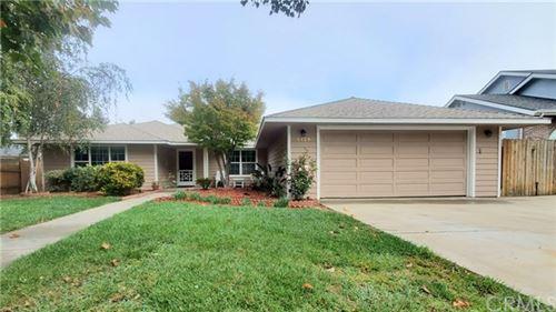 Photo of 5729 Glenview Lane, San Luis Obispo, CA 93401 (MLS # SP20220795)