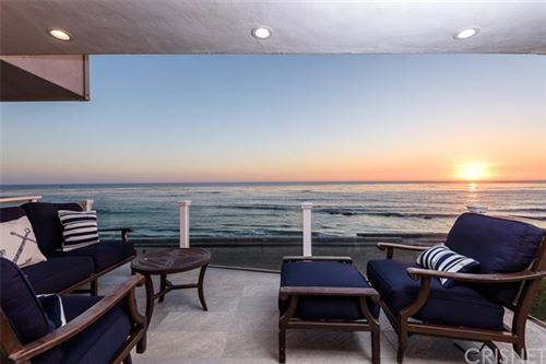 Photo of 11874 Beach Club Way, Malibu, CA 90265 (MLS # SR20149795)