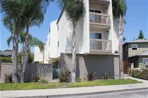 Photo of 4775 E Pacific Coast Highway #302, Long Beach, CA 90804 (MLS # WS19258795)