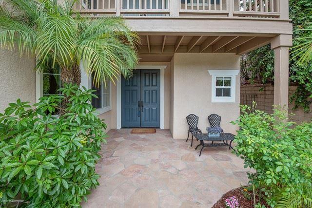 Photo of 3353 Crossland Street, Thousand Oaks, CA 91362 (MLS # 221001795)