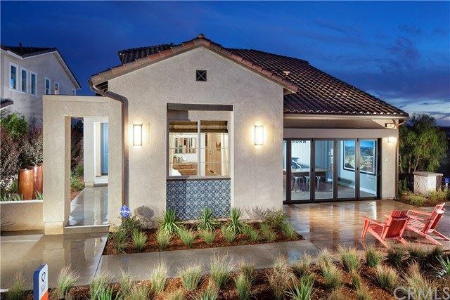 30823 Nature Road, Murrieta, CA 92563 - MLS#: CV20156795