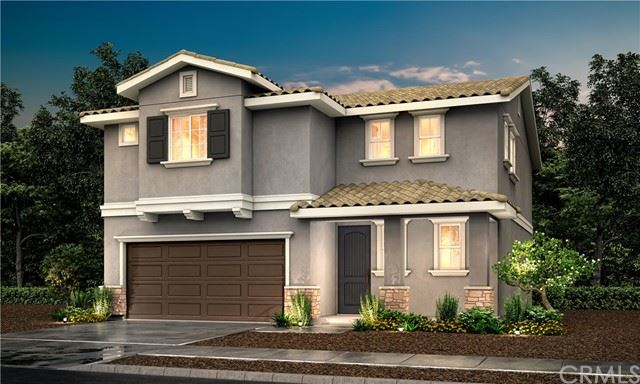 14704 Gulfstream Lane, Moreno Valley, CA 92553 - MLS#: CV21123795