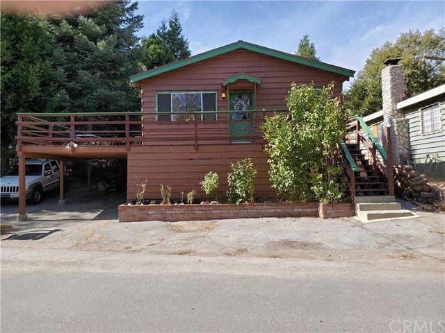 26494 Alpine Lane, Twin Peaks, CA 92391 - MLS#: IV20212795