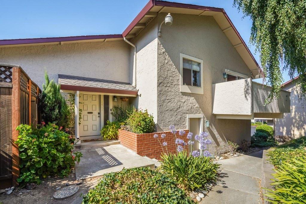1411 Pinehurst Square, San Jose, CA 95117 - #: ML81853795