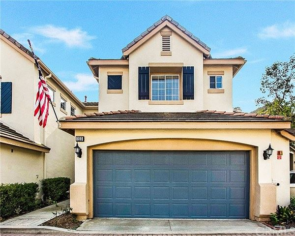Photo for 223 Seacountry Lane, Rancho Santa Margarita, CA 92688 (MLS # OC20192795)