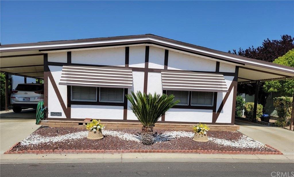 2230 Lake Park Drive #201, San Jacinto, CA 92583 - MLS#: OC21106795