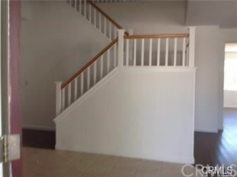 513 OSPREY DR, Patterson, CA 95363 - #: PW20118795