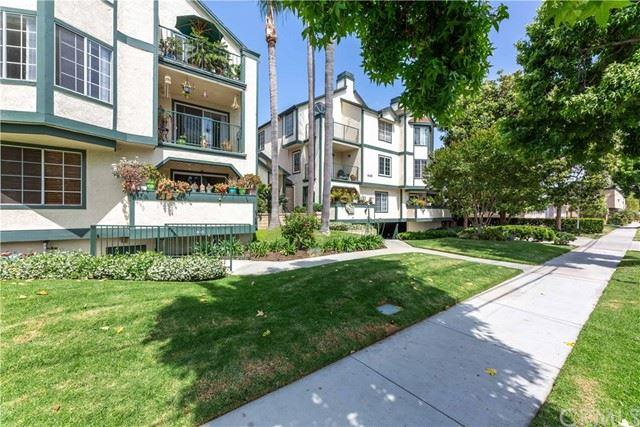 Photo of 645 Ohio Avenue #202, Long Beach, CA 90814 (MLS # PW21104795)