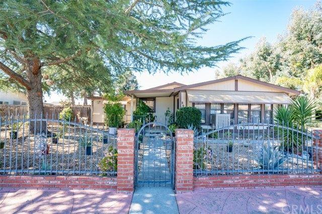 267 Cavendish Drive, Hemet, CA 92545 - MLS#: SW21031795