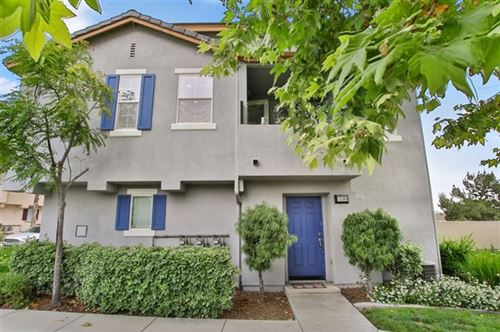 Photo of 1530 RED WILLOW PL, Chula Vista, CA 91915 (MLS # 200024796)