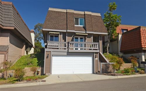 Photo of 11488 Cesped Dr, San Diego, CA 92124 (MLS # 210026796)